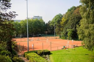 Tennisclub Roeselare
